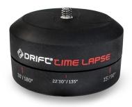 Drift GoPro Mount Adaptor for HD Cameras