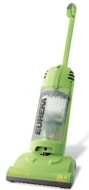 Eureka 442B SuperLite Upright Bagless Vacuum for everyday cleaning