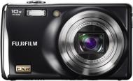 Fujifilm Finepix F72 EXR