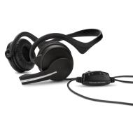 HP Premium Stereo Headset