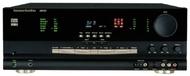 Harman Kardon AVR320 7.1 CH Receiver