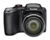 Kodak EasyShare Z5120