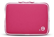 LArobe Netbook 10.2 Inch - Red Kiss