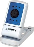 Lorex DVM5031