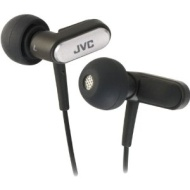 Micro HD Headphones (Discontinued by Manufacturer)