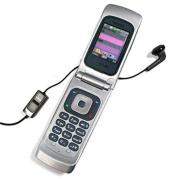 Nokia 3555