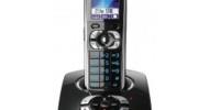 Panasonic KX-TG8321