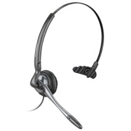 Plantronics CT14