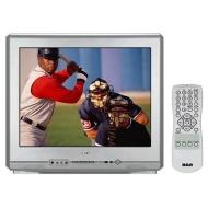 RCA 20F420T 20 in CRT TV