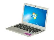 """Sony VAIO T Series SVT13118FX/S 13.3"""" Ultrabook Computer SVT13118FX/S"""