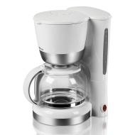 Swan SK18110N coffee maker