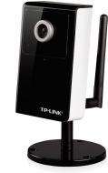 TP-Link TP-SC3130
