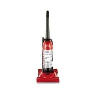 VAX V044 Cadence  Vacuum Cleaner