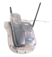 VTech 9111 Cordless Phone