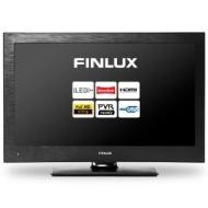 Finlux 22F6030
