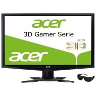 Acer GR235HBMII