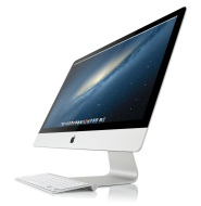Apple iMac 21.5-Inch (Late 2012) (MD093 / MD094)