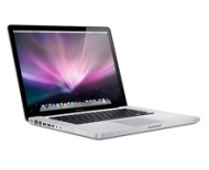 Apple Macbook PRO MC371B/A