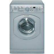 Ariston ARWDF129NA