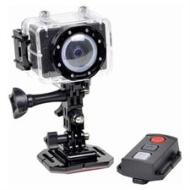 Astak CM-7200 Digital Camcorder