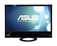 Asus ML229H