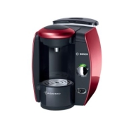 Bosch Tassimo Hot Beverage System