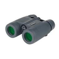 Brunton Lite-Tech 10x32 Binocular