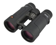 Celestron Nature Series 8x42