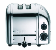 Dualit 27180