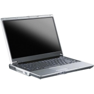 GATEWAY MX3228 Notebook Computer