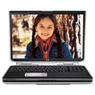 HP Pavilion zd8007EA Notebook PC