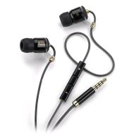In-Ear-Ohrhörer Muzx Ultra MZX606 - Schwarz