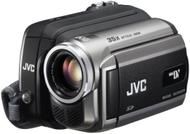 JVC GR D860