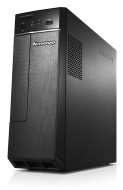 Lenovo IdeaCentre 300s-11IBR