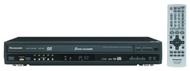 Panasonic DVD F86K