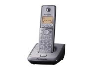 Panasonic KX-TG2711