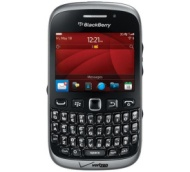 RIM BlackBerry Curve 9310 (Verizon Wireless)