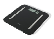 Salter 9147 STOW A Weigh