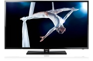 "Samsung 22"" F5000 Series 5 Full HD LED TV"