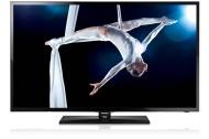 Samsung 22F5000 Series (UA22F5000 / UE22F5000 / UN22F5000)