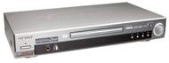Samsung DVD P421