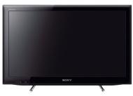 Sony KDL-26EX550
