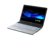 Sony VAIO FS980