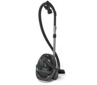Electrolux ZUSG3000 Ultra Silencer