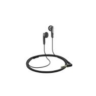 Sennheiser MX 470 In-Ear-Kopfhörer