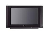 "Panasonic TX PM11 Series LCD TV (28"",29"",32"")"