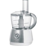 ANDREW JAMES 2.5L Powerful FOOD Processor