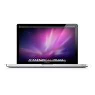 """Apple MacBook Pro 15 - 15.4"""" Notebook - 39,1-cm-Display"""