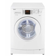 Beko WMB 71642 A