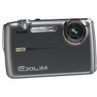 Casio Exilim EX-FS10